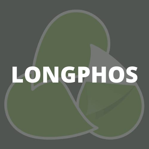 LONGPHOS