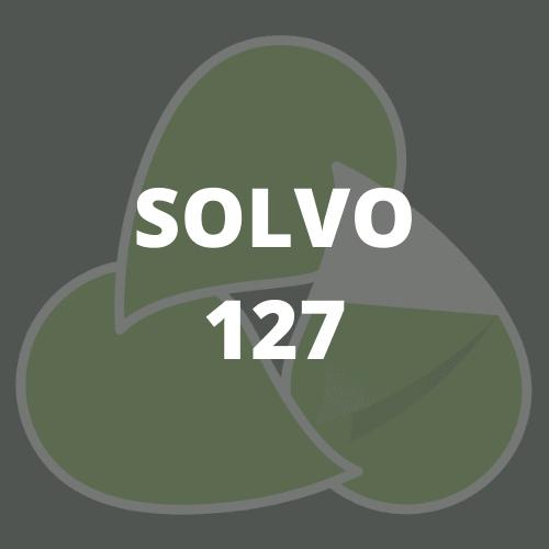 SOLVO 127