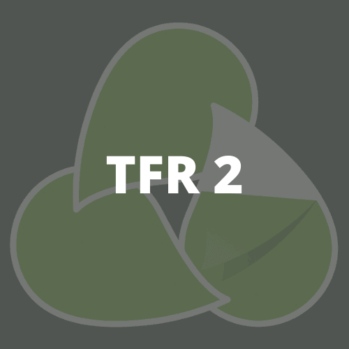TFR 2