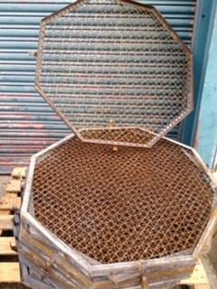 metal grille 3
