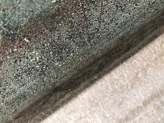 alloy wheel stripping tank grade 316